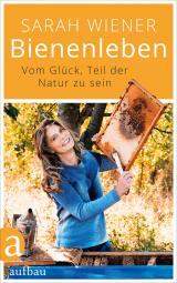 Cover-Bild Bienenleben