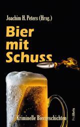 Cover-Bild Bier mit Schuss