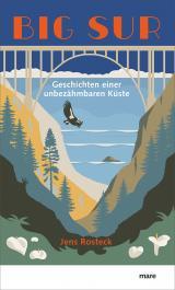 Cover-Bild Big Sur