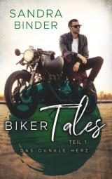 Cover-Bild Biker Tales 1