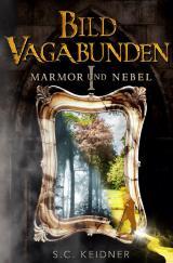 Cover-Bild Bildvagabunden