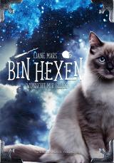 Cover-Bild Bin hexen