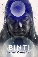 Cover-Bild Binti Sammelband