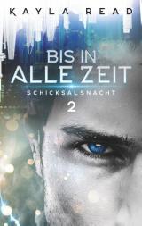 Cover-Bild Bis in alle Zeit