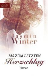 Cover-Bild Bis zum letzten Herzschlag