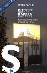 Cover-Bild Bittere Kapern
