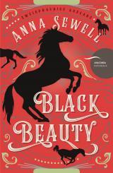 Cover-Bild Black Beauty