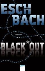Cover-Bild Black*Out (1)