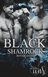 Cover-Bild Black Shamrock