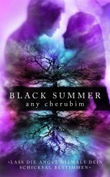 Cover-Bild Black Summer - Teil 2