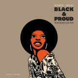 Cover-Bild Black & Proud