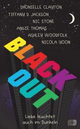 Cover-Bild Blackout