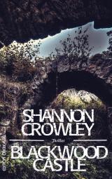 Cover-Bild Blackwood Castle