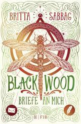 Cover-Bild Blackwood