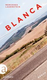 Cover-Bild Blanca