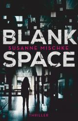 Cover-Bild Blank Space