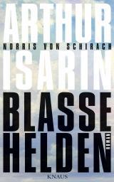 Cover-Bild Blasse Helden