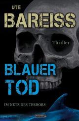 Cover-Bild Blauer Tod