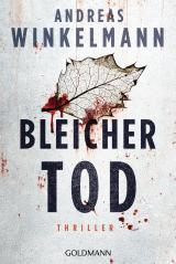Cover-Bild Bleicher Tod