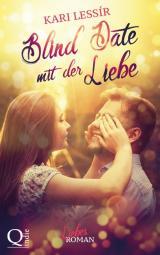 Cover-Bild Blind Date mit der Liebe
