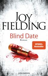Cover-Bild Blind Date