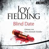 Cover-Bild Blind Date