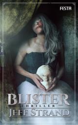 Cover-Bild Blister