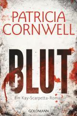 Cover-Bild Blut