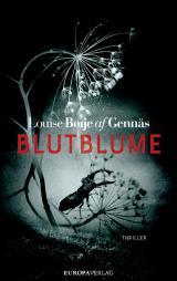 Cover-Bild Blutblume