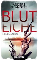 Cover-Bild Bluteiche