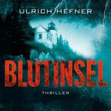 Cover-Bild Blutinsel