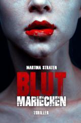 Cover-Bild Blutmariechen