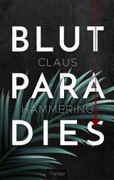 Cover-Bild Blutparadies