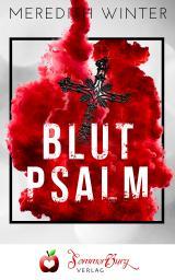Cover-Bild Blutpsalm