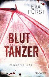 Cover-Bild Bluttänzer