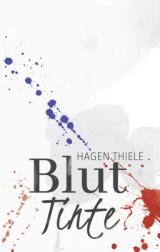Cover-Bild Bluttinte