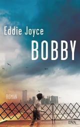 Cover-Bild Bobby