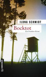 Cover-Bild Bocktot