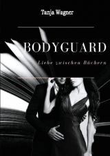 Cover-Bild Bodyguard