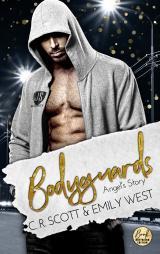 Cover-Bild Bodyguards: Angel's Story