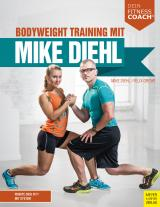 Cover-Bild Bodyweight Training mit Mike Diehl (Dein Fitnesscoach)