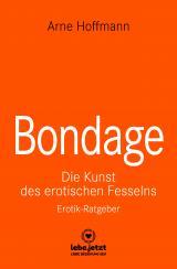 Cover-Bild Bondage   Erotischer Ratgeber