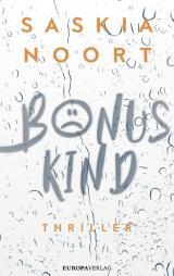 Cover-Bild Bonuskind