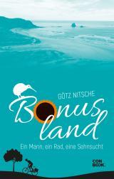Cover-Bild Bonusland