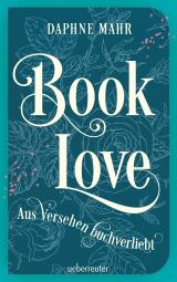 Cover-Bild Booklove
