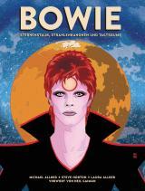 Cover-Bild Bowie