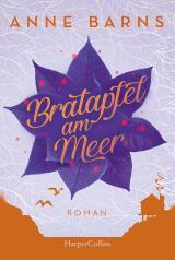 Cover-Bild Bratapfel am Meer (Neuauflage)