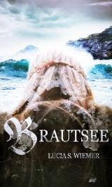 Cover-Bild Brautsee
