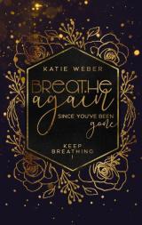 Cover-Bild Breathe Again