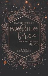 Cover-Bild Breathe Free